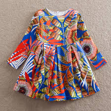 online buy wholesale country clothes from china country