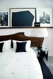 Design Calvin Klein Bedding Ideas Update Your Room With Stylish Bedding Decor Domino