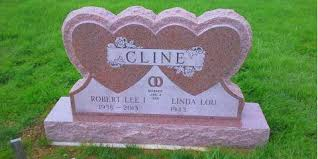 affordable headstones dodds monuments offers families affordable headstones grave