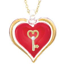 valentines necklace 105 best s jewelry images on heart jewelry
