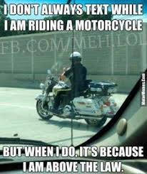 Motorcycle Meme - reply with a motorcycle meme thread motovlog the first moto