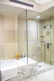 bathroom bathroom shower and tub combination ideas 7 of 19 photos