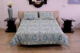 sofa beds buildasofa