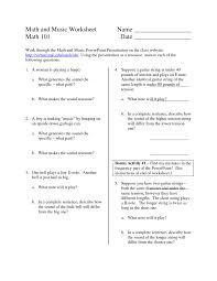 word problems dividing decimals worksheet extra facts mixed