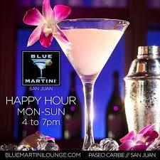 martini purple premiere bars with live music entertainment nightclub u0026 dance