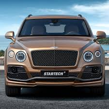 bentley startech bentley bentayga u2013 3w distributing