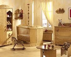 chambre bébé safari meuble mobilier et décoration pour chambre enfant et bébé