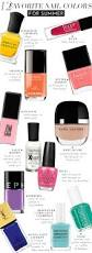 846 best nails images on pinterest nail polishes enamels and