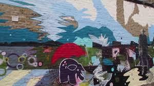 chicago graffiti and mural art logan square 2800 n milwaukee chicago graffiti and mural art logan square 2800 n milwaukee ave chicago il 60618