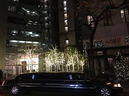 Town Car Rental Nyc Rich Limo Best Limousine Transportation Service In New York