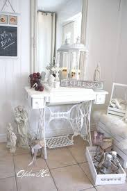ideas awesome shabby chic homewares uk shabby chic dreamy s