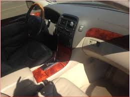 lexus ls 430 for sale by owner used 2002 lexus ls 430 for sale by owner in mesquite tx 75181