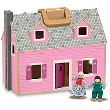 Dollhouse Toddler Bed Dolls U0026 Dollhouses Shop The Best Deals For Nov 2017 Overstock Com