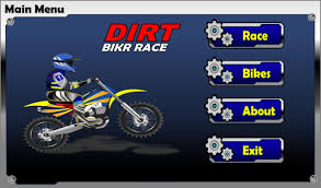 dirt bike motocross racing trial extreme dirt bike race android apps on google play