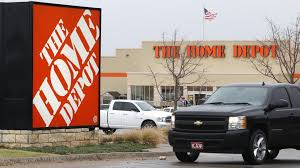 home depot confirms data breach investigating transactions from