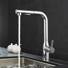 tap kitchen faucet kitchen faucet kitchen ubeegol