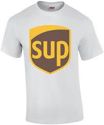 jeep beer shirt sup ups parody t shirt
