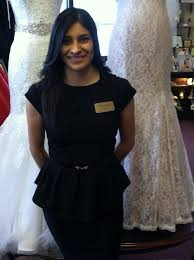bridal consultant bridal showcase bridal consultant s favorite gowns