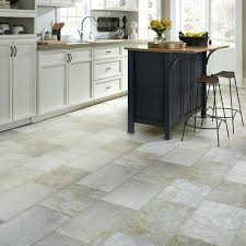 travertine tile floor images resilient vinyl floor