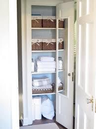 diy bedroom closet organization ideas home design ideas
