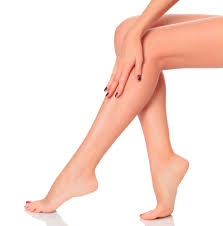 laser hair removal 6 small area treatments plastic surgery