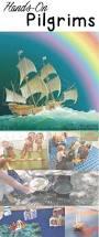 scholastic thanksgiving voyage best 25 the pilgrims ideas on pinterest pilgrims pilgrim