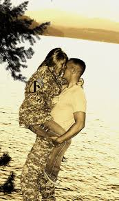 Army Thanksgiving Leave 126 Best Army Girlfriend Images On Pinterest Army Girlfriend