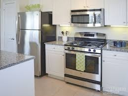 apartment university apartment in charlotte nc with swimming pool