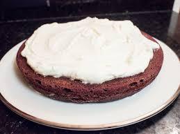 red velvet cake dawn of food