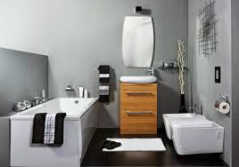 Cheap Bathroom Accessories by Kitchen And Residential Design A Guide To A Super Cheap Bathroom