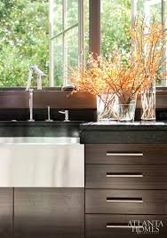 Standard Height For Kitchen Cabinets 159 Best Kitchens Images On Pinterest Kitchen Ideas Dream