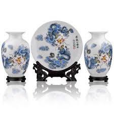 Porcelain Vases Uk Chinese Vase Ebay