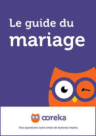 mariage budget budget mariage tarif et exemples ooreka