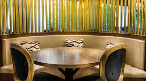 Srk Home Interior Gauri Khan Designs Bandra U0027s New Lounge Bar U0027arth U0027 Ad India