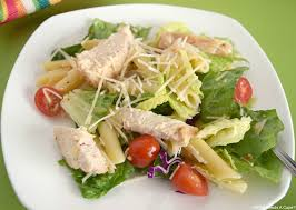 easy pasta salad easy grilled chicken pasta salad who needs a cape