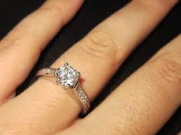 jareds wedding rings jareds jewelry engagement rings jareds engagement rings new