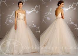 lazaro wedding gowns find lazaro bridal gowns for sale at wedding