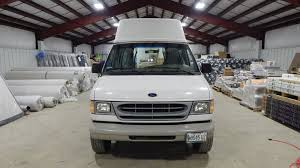 2002 ford e 250 camper conversion ford truck enthusiasts forums