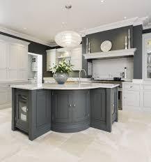 Bespoke Kitchen Design Bespoke Kitchens And Interiors Bespoke Kitchens How To