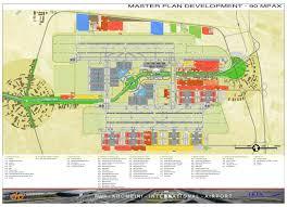 tehran ikia imam khomeini airport city developments page 3