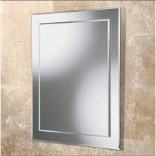Homebase Bathroom Mirrors Bathroom Mirror Cabinets Homebase 2016 Bathroom Ideas Designs