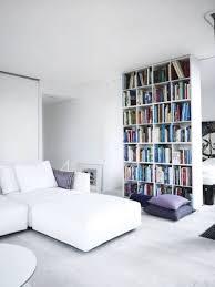 Bookshelf Room Divider Ideas by Living Room Divider Design Tall Bookshelves Living Room Divider