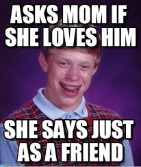 Meme Mom - 15 bad mom memes that are actually good sayingimages com