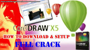 corel draw x5 download free software how to download install corel draw x5 free graphic design