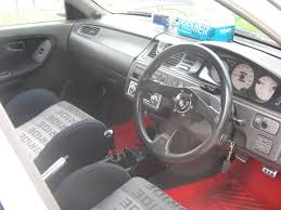Honda Civic 1993 Interior Another Mugen2889 1993 Honda Civic Post 1520412 By Mugen2889