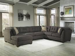 Backless Sectional Sofa Sofa Backless Sofa Sleeper Sofa Grey Sectional With Chaise