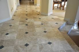 Floor Tile Installers Installation San Diego Tile Installer Tile Contractor Tile
