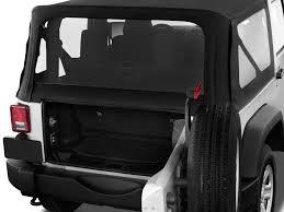 jeep wrangler white 2 door image 2011 jeep wrangler 4wd 2 door sport trunk size 1024 x 768