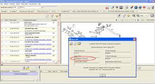 epc software
