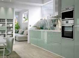 faire cuisine ikea faire sa cuisine ikea idées de design moderne alfihomeedesign